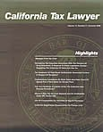 California Registration Requirements for Foreign LLCs