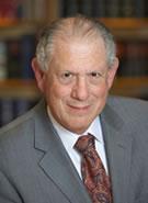 Robert Klueger